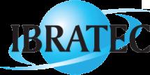 Ibratec